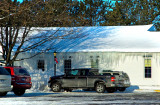 RAY TOWNSHIP  LIBRARY 2 WINTER