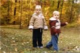 KELLY AND RYAN (around 1984)