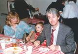 JACQUE, RYAN AND LARRY 1986