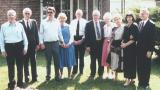 Dad's family 9-27-88