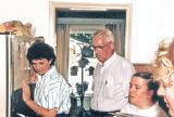 Judy,Dad Aug 9, 1987
