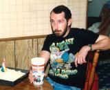 Vernon Aug. 1988