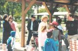picnic-Labor Day1988