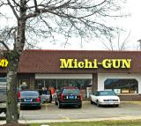 MICHI-GUN IN MICHIGAN