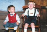 Kids 06 Nov.30,1989