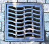 TRULY A GRATE PHOTO