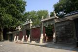 Forest of Steles in Xian.jpg