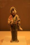 terracotta woman.jpg