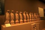 Pottery Figures of Zodiac Animals.jpg