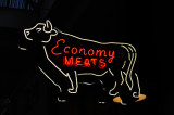 Economy Meats (Grand Central Market)
