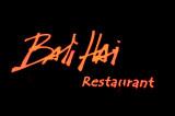 Bali Hai Neon