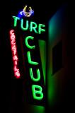 Turf Club 2