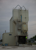 Cement Plant