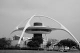 LAX The Encounter