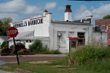 Shemwell's Barbecue