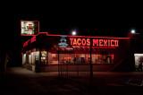 Tacos Mexico