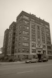 LaFayette Apartments Bloomington Illinois