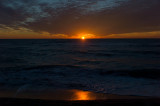 Sunset Reflected on the Sand.jpg