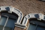 Champaign Architecture 04