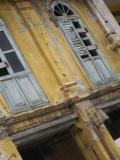 Shophouse Windows 05