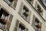 St-Germain-des-Windows