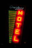 Courtesy Motel