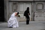 Montreal Bride