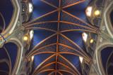 St. Patricks Cathedral_Ottawa
