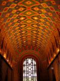 Rowlands Masterpiece_Guardian Building_Detroit.jpg