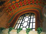 Rowlands Guardian Building_Detroit.jpg