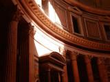 Rome_Pantheon Eye_2.jpg