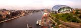 Newcastle Upon Tyne_2008.jpg