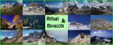 RIFUGI & BIVACCHI