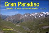 PARCO GRAN PARADISO  (25 luglio 2009)
