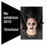 Exhibition 2010 (A new way)