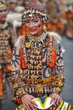 Aliwan Festival 2009
