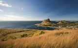 Sisiman Bay