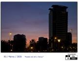 2009-03-09.jpg