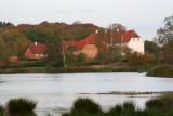 Fussingø
