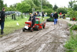 Have Traktor træk