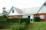 Mid Bardoms hjem som det er nu