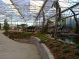 Grinderslev Planteskole