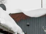 Vinter 2007