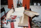Jylland Model my work