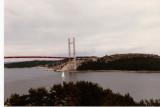 Tjörn broen