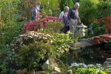 Have besøg Randers havekreds