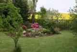 Have i Tindbæk