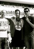 34. Maraton Warszawski 2012