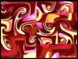 Fractal Based Art