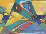 Abstracts 2011